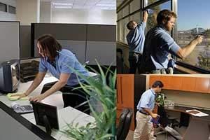 beylikduzu-ofis-temizligi