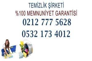 beylikduzu-temizlik-sirketi-logo-3-1-300x140